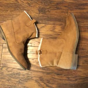 Old Navy size 9 worn once